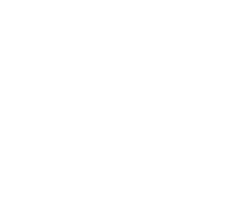 水力発電技術 株式会社シーテック